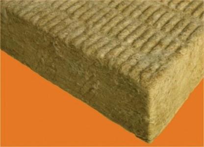 Базальтовая плита (фото увеличено)