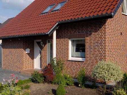 Адресная программа на ремонт фасадов