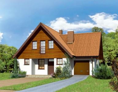 Утепление фасадов домов в ростове