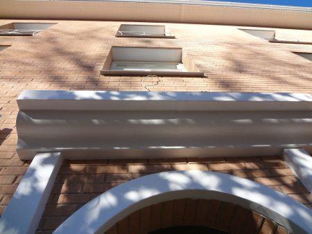 Модифицированные виды бетона