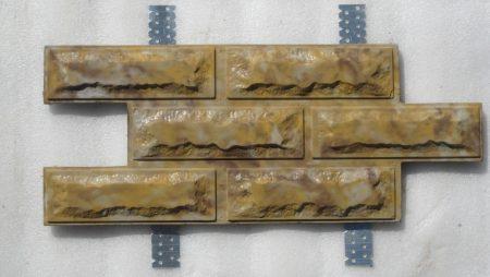 Преимущества отделки фасада плиткой