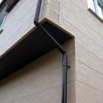 Отделка дома фасадными панелями Стенолит